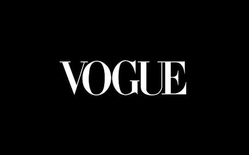 La mode dans les médias cette semaine : le Vogue Challenge