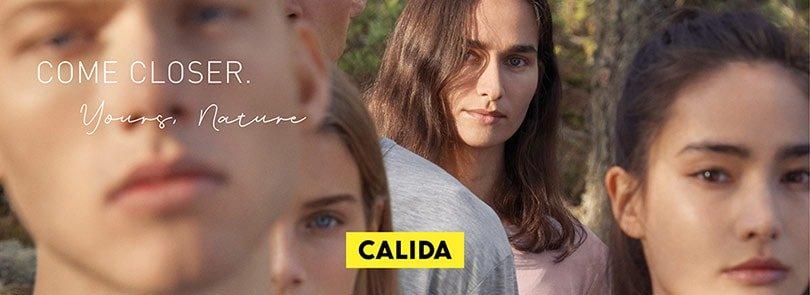 Groupe Calida : un premier semestre négatif malgré les bons chiffres du e-commerce