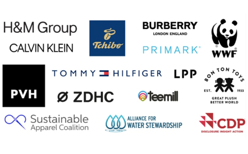 Face à la Covid-19, des marques s'engagent pour accélerer la transformation durable