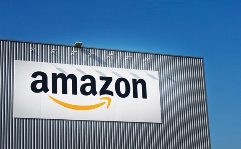 Amazon France confirme décaler son Black Friday au 4 décembre