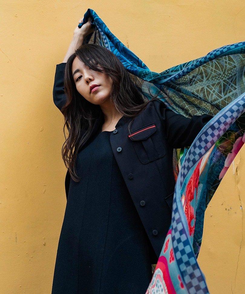 Shang Xia, la « maison chinoise » d'Hermès prend son envol