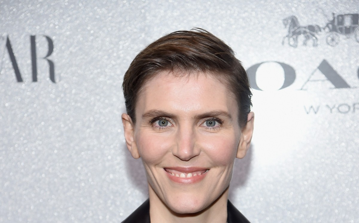 Chloé nomme Gabriela Hearst comme nouvelle directrice de la création