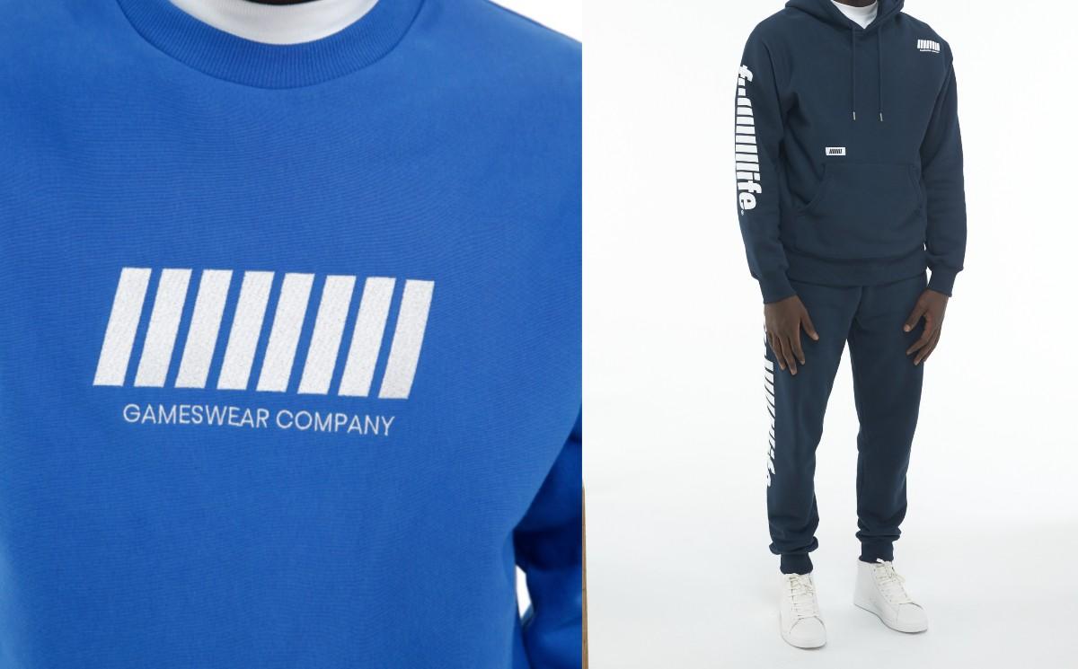 Fulllife : la marque de gameswear est fin prête pour son lancement