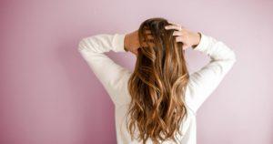Cheveux Longs Jeune Fille - Photo gratuite sur Pixabay